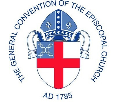 Discernment and Debate Forums Help Episcopalians Prepare for 2018 General Convention