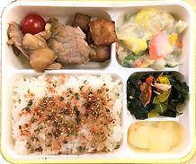 shintomi_gohansyoku.jpg