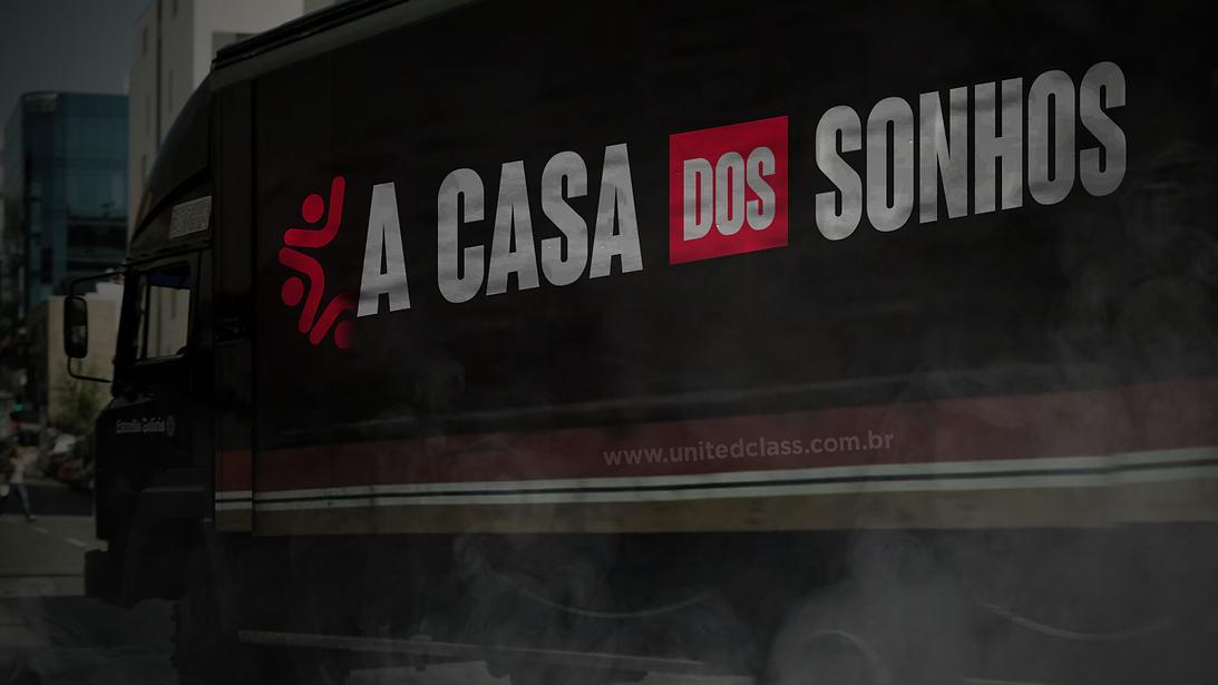 Caminhão_UNITED.png