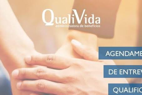 REGRAS ENTREVISTA MÉDICA Qualificada