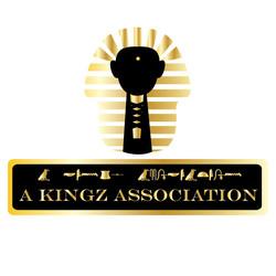 A King's Association