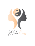 YNa-Logo-2018.png