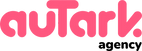 logo_autark_agency_pink.png