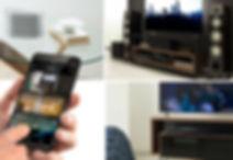 multi room audio.jpg