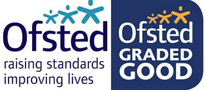 ofsted good certificate