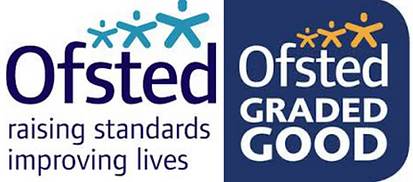 ofsted good ranking