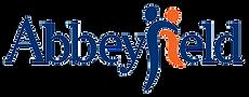 Abbeyfield Logo.png