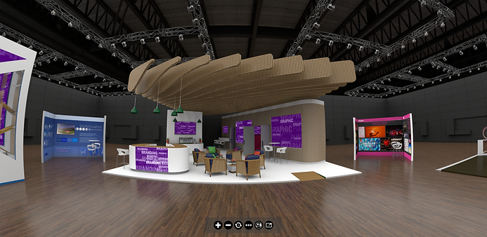 Virtual Exhibition Demo shot.png