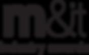 M&IT Awards Logo.png