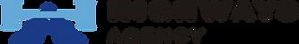 Highways Agency Logo.png