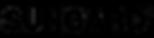 Sungard Logo 2.png