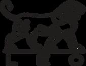 Leo Pharma Logo.png