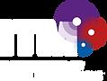 ITM Logo Transparent.png