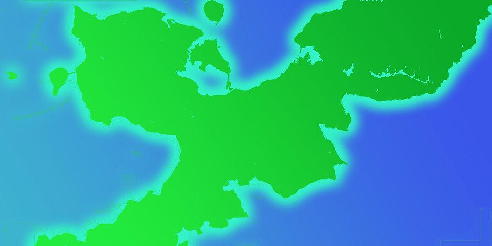 地図の絵.jpg