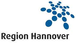 Region-Hannover-Logo_edited.jpg