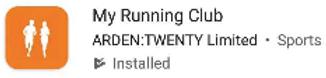 my running club app.png