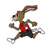 hares-logo.jpg