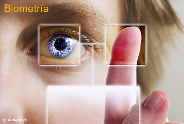 Dydex-HS,Biometría,Suprema,SecuGen,Colombia,Biometrics,Biometria,Fingerprint Reader