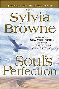 Soul's Perfection.jpg