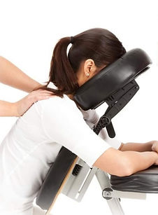 Chair Massage.jpg