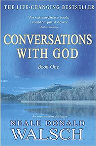Conversations with God -  Book One.jpg