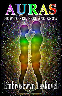 AURAS How to See, Feel & Know.jpg
