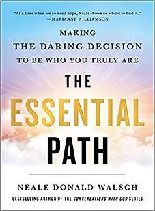 The Essential Path.jpg