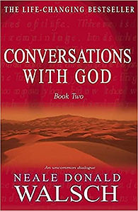 Conversations with God - Book Two.jpg