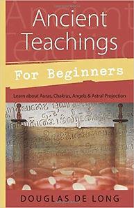 ancient teachings for beginners.jpg
