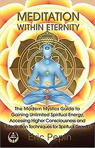 Meditation Within Eternity.jpg