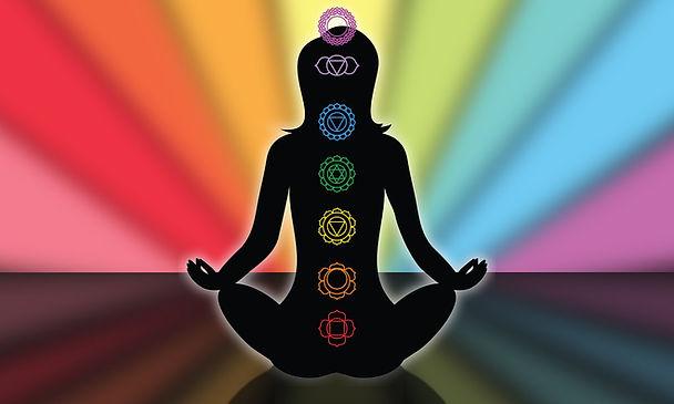 Chakrabalancing.jpg