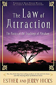 The Law of Attraction.jpg