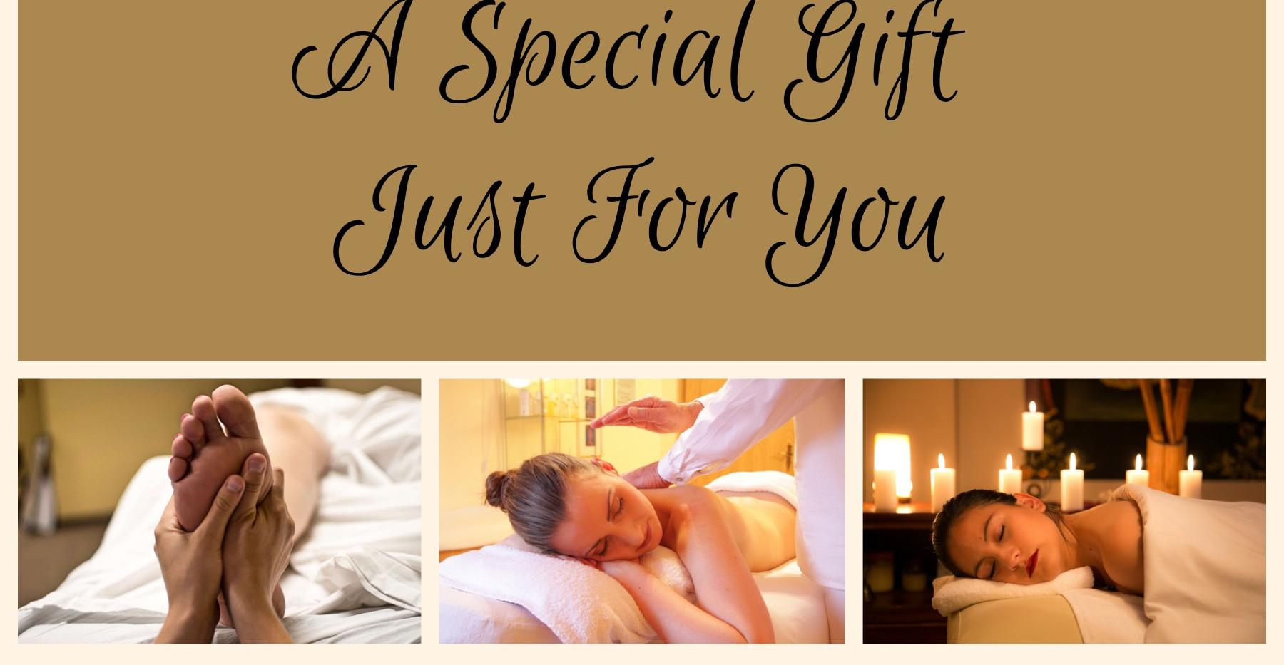 Refresh Bodywork Email Format Gift Certi