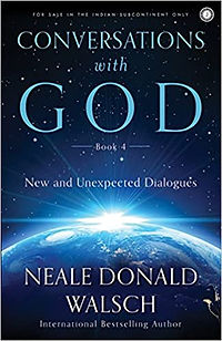Conversations with God -  Book Four.jpg