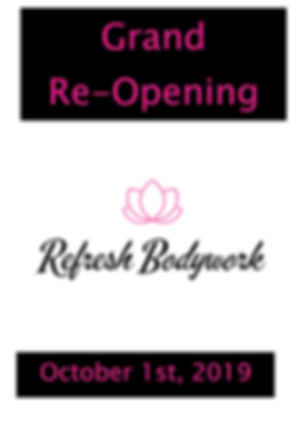 Grand Re-Opening.png