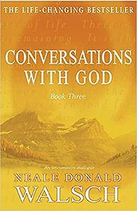 Conversations with God -  Book Three.jpg