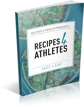 recipes4athletes.png
