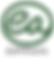 エコアクション21石川県白山市の運送会社で、産廃事業としてエコアクションを取得しました。