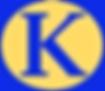 北本運輸株式会社 石川県白山市にあるユニック専門の運送会社です。