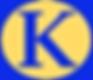 北本運輸株式会社 ロゴ