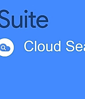 Google_GSuite_Cloud_Search_web.jpg