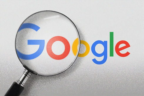 Google グループウェアを活用