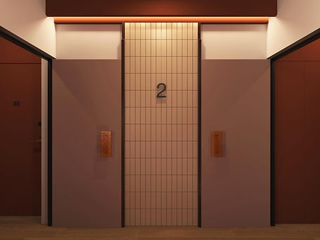 201019_EpisodeStudio_HotelFabulite_Parti