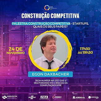 1. Construção Competitiva.jpeg