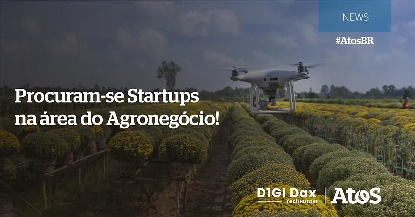 Digi-Dax---Agro.png