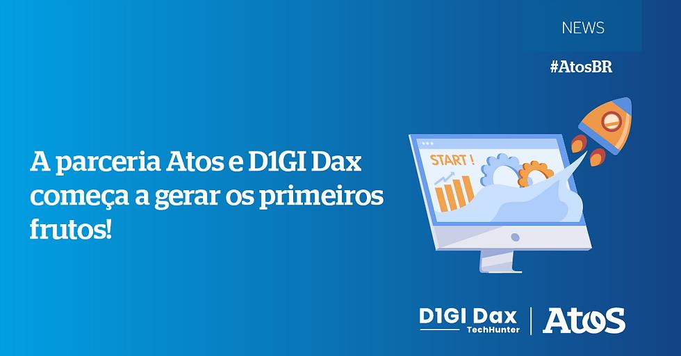 D1GI Dax - 1.png