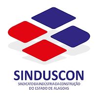 SINDUSCOM.png