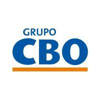 CBO Logo.jfif