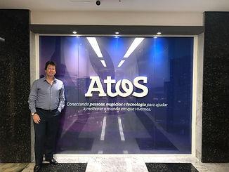 ATOS & D1GI Dax.JPEG