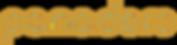 pan.logo.text.png